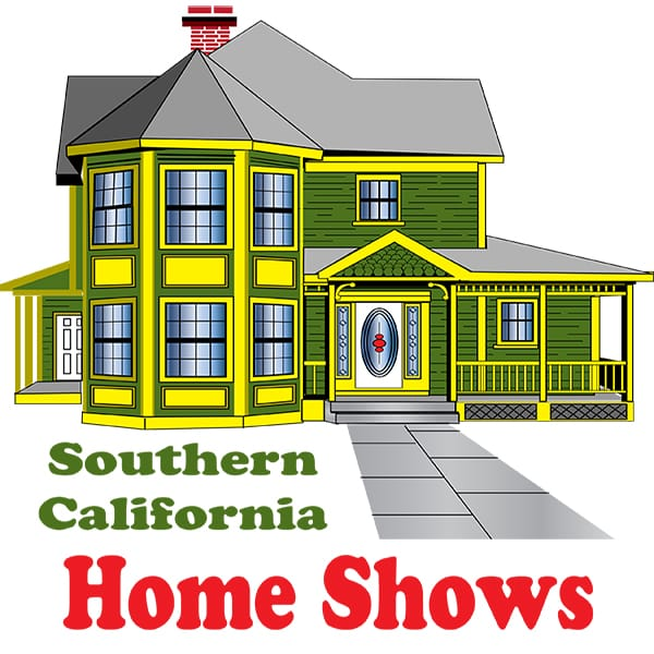 Lovely Southern California Home Shows